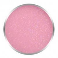 Акриловая пудра Lilac Glitter 222