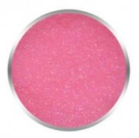Акриловая пудра Glitter Purple Red 211