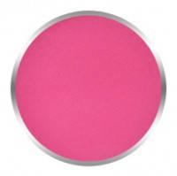 Акриловая пудра Warm Pink 209