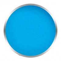 Акриловая пудра Turquoise 206