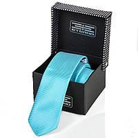 Галстук ETERNO Мужской шелковый галстук ETERNO (ЭТЕРНО) ETEG665