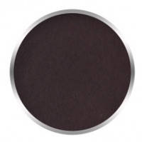 Акриловая пудра Full Black 092