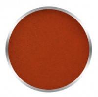 Акриловая пудра Full Brown 074