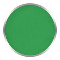 Акриловая пудра Full Green 073