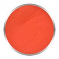 Акриловая пудра Orange 065