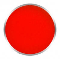Акриловая пудра Full Red 064