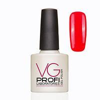 Гель-лак Profi VG 710