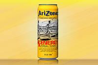 Холодный чай Arizona Energy