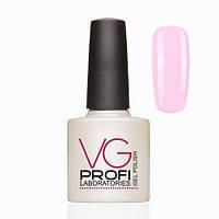 Гель-лак Profi VG 652