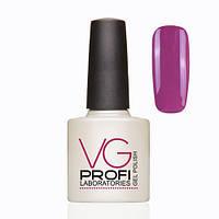 Гель-лак Profi VG 539