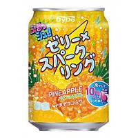 Dydo pineapple