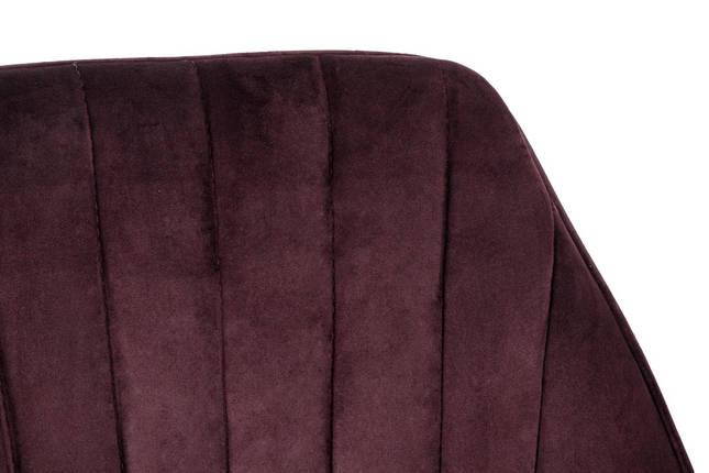 Кресло Benavente Гранат ТМ Nicolas, фото 2