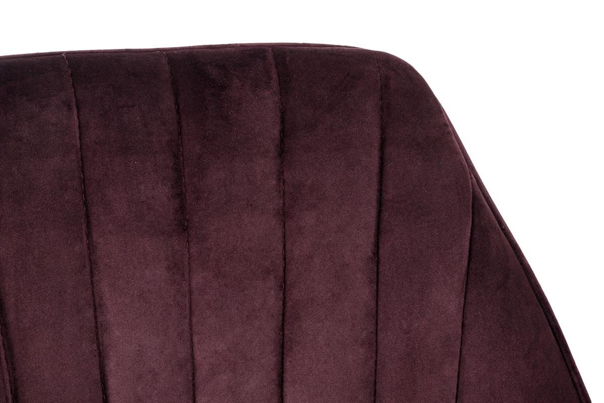 Кресло Benavente Антрацит ТМ Nicolas, фото 2