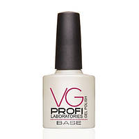 Базовое покрытие PROFI VG BASE 7 мл