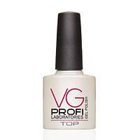 Верхнее покрытие PROFI VG TOP 7 мл