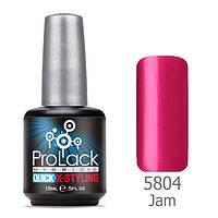 Гель-лак ProLack 5804
