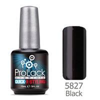 Гель-лак ProLack 5827