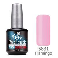 Гель-лак ProLack 5831