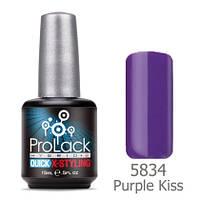 Гель-лак ProLack 5834