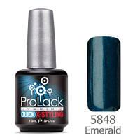 Гель-лак ProLack 5848