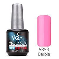 Гель-лак ProLack 5853