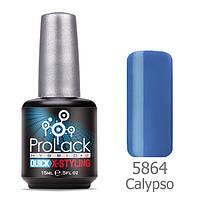 Гель-лак ProLack 5864