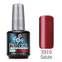 Гель-лак ProLack 5919