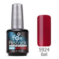 Гель-лак ProLack 5924