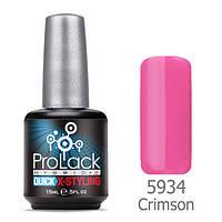 Гель-лак ProLack 5934
