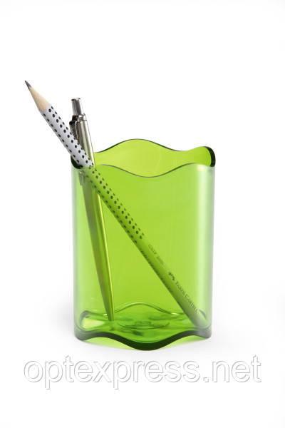 Подставка-стаканчик TREND для пишущих принадлежностей DURABLE  1701235017