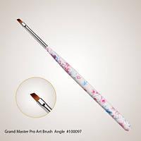 Grand Master Pro Art Brush Angle