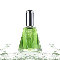 Renew Cuticle Drops Water Melon 40 мл