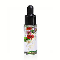 Renew Cuticle Drops Mimosa Robinia with Flower 20 мл