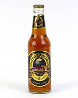 Безалкогольное пиво Harry Potter