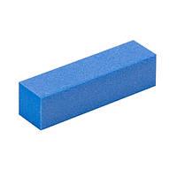 Баф 200/240 Blue