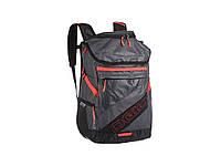 Спортивный рюкзак Ogio X-Train 2 Pack Dark Gray-Burst, фото 1
