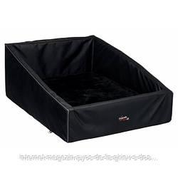 Место в багажник автомобиля (60 × 50 cм), 1 шт