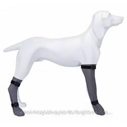 Защитные гольфы для собак, 1 уп - L