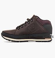 ad6e176a294f Мужские кроссовки New Balance 754 Lifestyle Brown H754LLB, оригинал