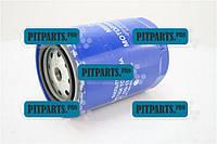 Фильтр топливный ММЗ Д-243,245 для дизельных двигатель ГАЗ-3309 (доп. с дв. ЗМЗ Е 3) (6660462993)