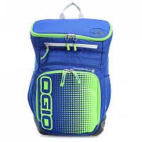 Рюкзак Ogio C4 SPORT PACK, CYBER BLUE , фото 1
