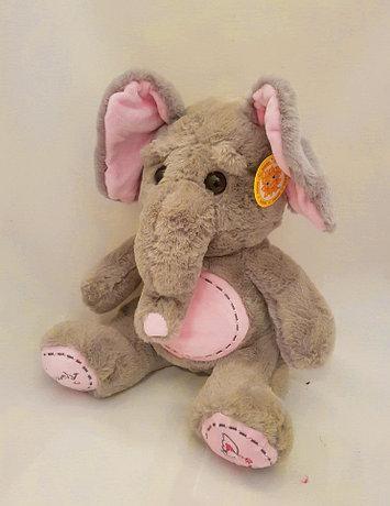 Слон 32 см (музыка)