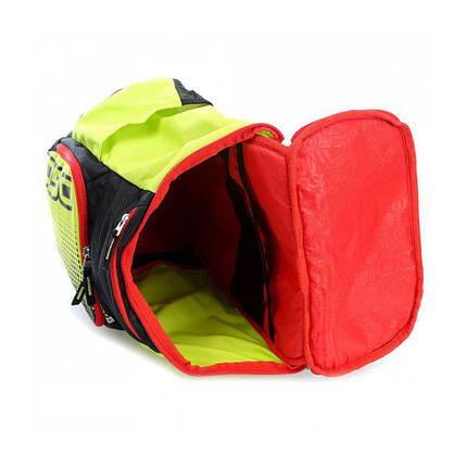 Рюкзак Ogio C4 SPORT PACK, Lime Punch , фото 2