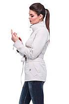 Женский весенняя куртка, фото 3