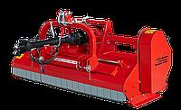 Односторонний измельчитель веток (мульчер) Toscano тип 2000