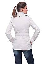 Женский весенняя куртка, фото 2