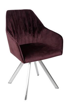 Кресло Galera Гранат ТМ Nicolas, фото 2