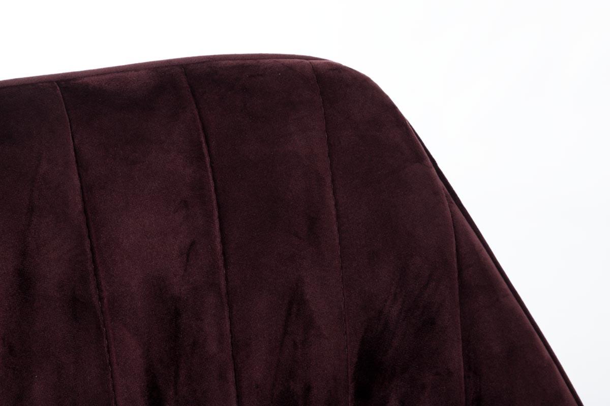 Кресло Galera Коричневый ТМ Nicolas, фото 2