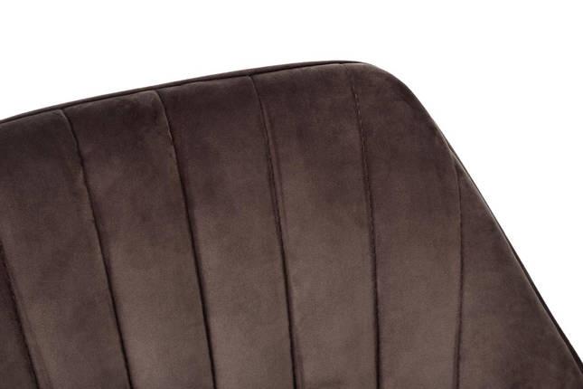 Кресло Galera Мокко ТМ Nicolas, фото 2