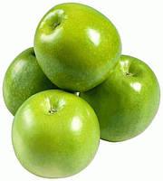 Саженцы яблони Грэнни Смит